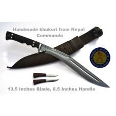 13 Inches Commando kukri